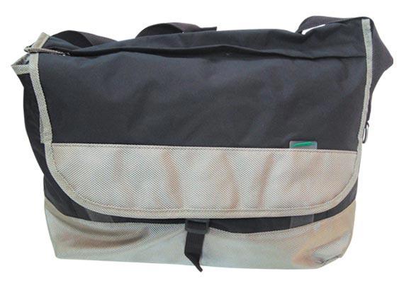 Mens Side Bags