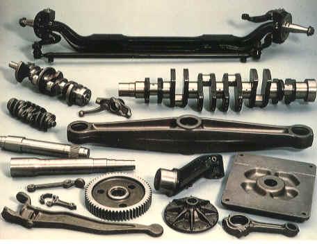 cameron auto parts b Replacement auto parts - partsavatarca.