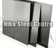 Stainless Steel  Plates (Stainless Steel  Pla)