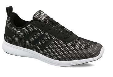 2b66343b0c713 mens-adidas-running-adispree-2-0-low-shoes-1504671704-3287893.png