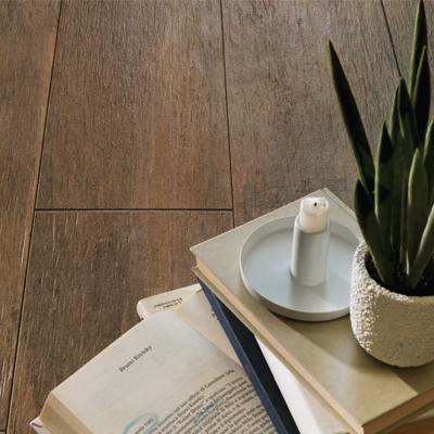 Wooden Floor Tiles Manufacturer Manufacturer From Morbi India