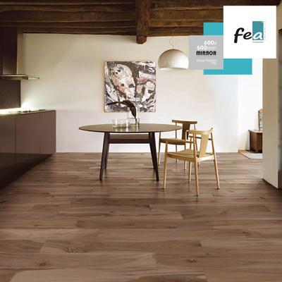 Wooden Floor Tiles India Manufacturer