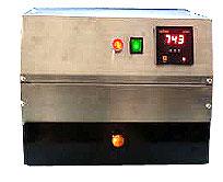 Buy Polymer Stamp Making Machine from Kivi Markings ...
