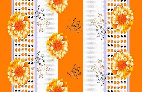 Wonderful Bed Sheet Fabric