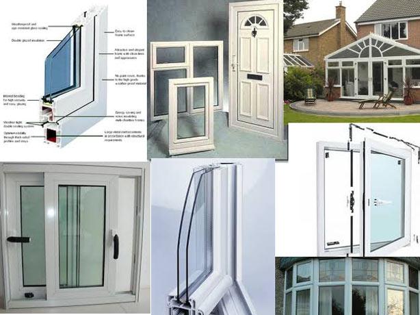 Upvc Doors Upvc Windows & Upvc Doors Upvc Windows Manufacturer u0026 Manufacturer from India ...
