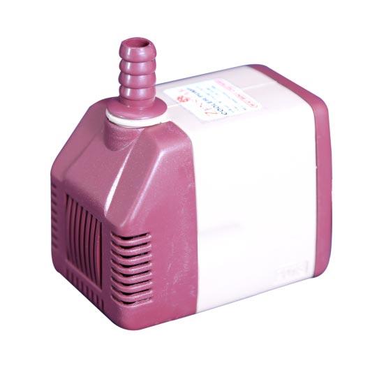 Cooler Water Pumps