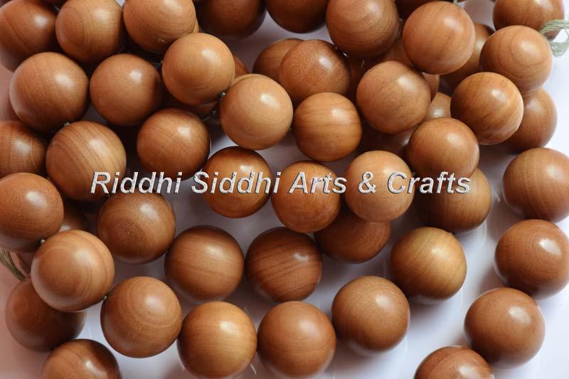 Wooden Handicrafts Manufacturer In Jaipur Rajasthan India By Riddhi