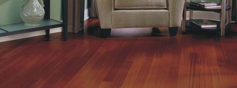 Wood Floors. armstrong ...