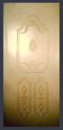 FRP Door Panel (01)