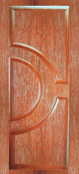 Frp Door Panel (AF D-14)