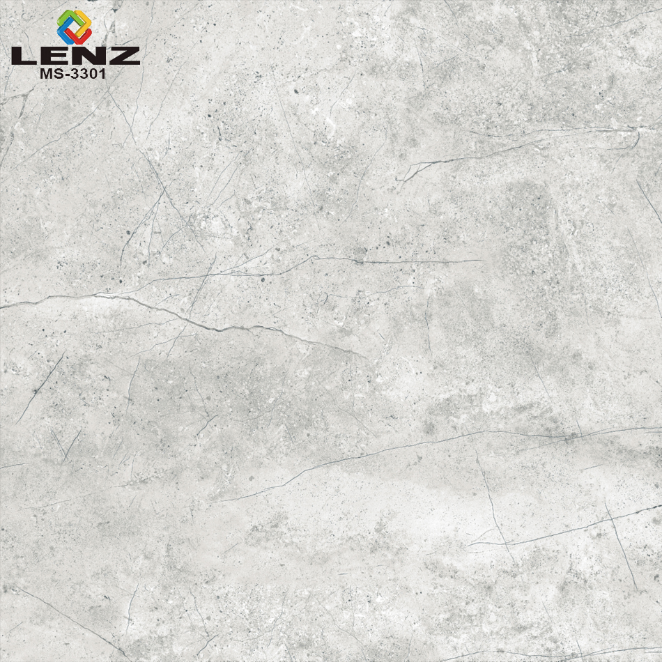 Buy Matt Finish Digital Glazed Vitrified Floor Tiles 600x600 Mm