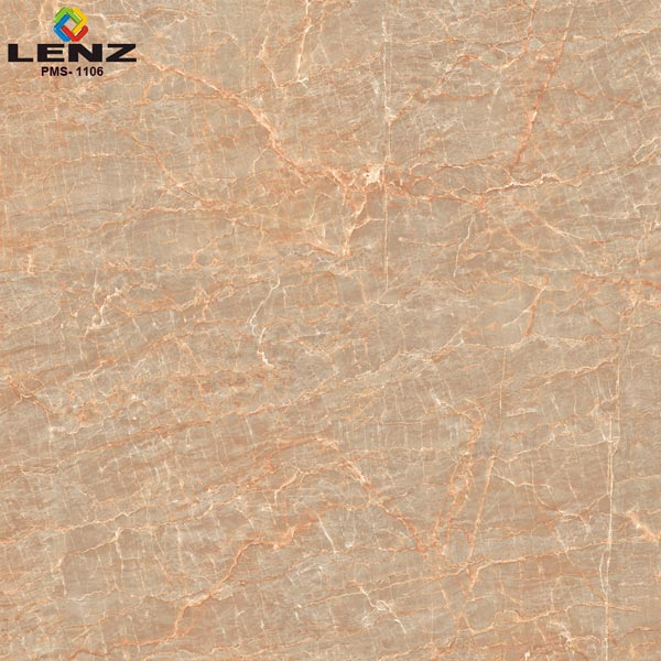 Digital Polished Vitrified Tiles (PMS 1106)