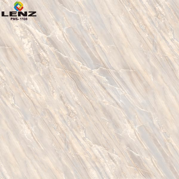 Digital Polished Vitrified Tiles (PMS 1108)