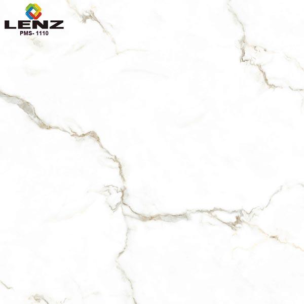 Digital Polished Vitrified Tiles (PMS 1110)