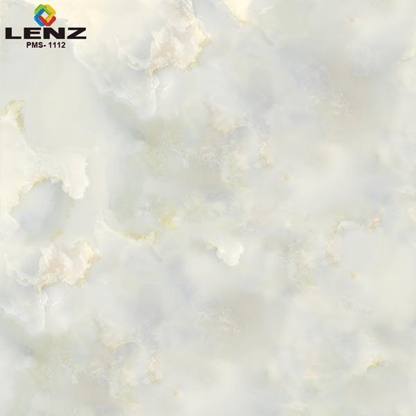 Digital Polished Vitrified Tiles (PMS 1112)