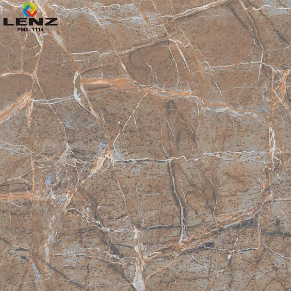 Digital Polished Vitrified Tiles (PMS 1114)
