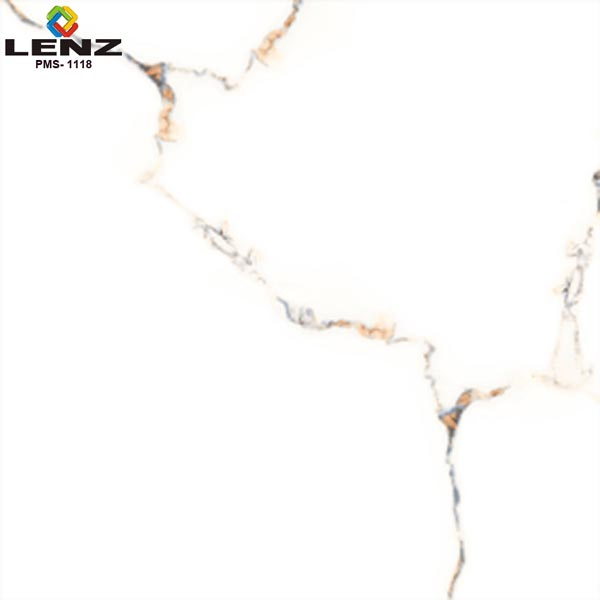 Digital Polished Vitrified Tile (PMS 1118)