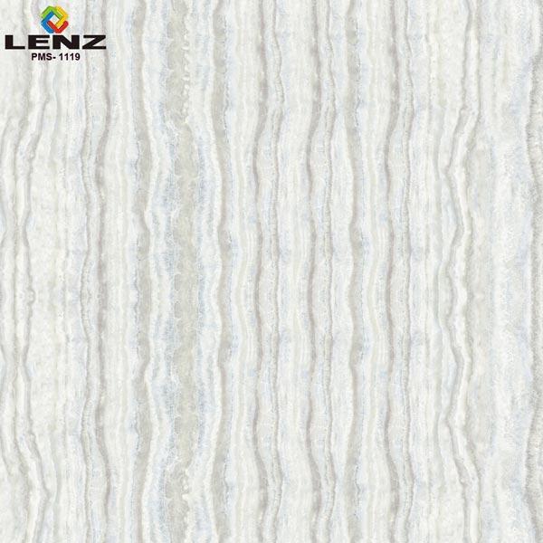 Digital Polished Vitrified Tiles (PMS 1120)
