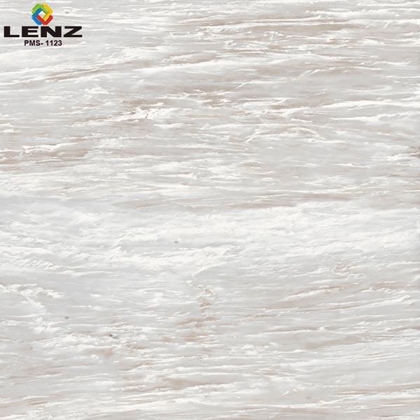 Digital Polished Vitrified Tiles (PMS 1123)