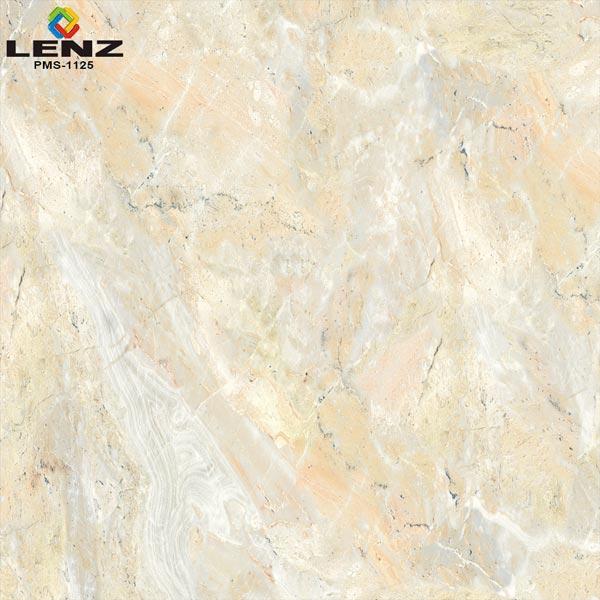 Digital Polished Vitrified Tiles (PMS 1125)