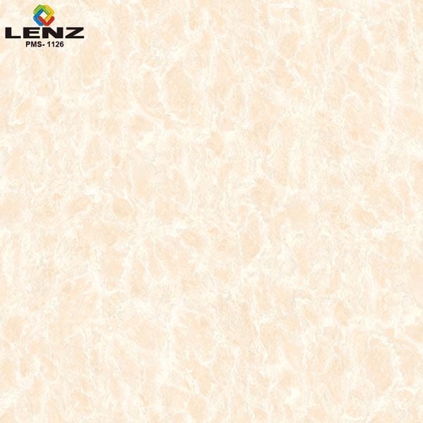 Digital Polished Vitrified Tile (PMS 1126)
