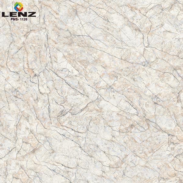 Digital Polished Vitrified Tiles (PMS 1128)