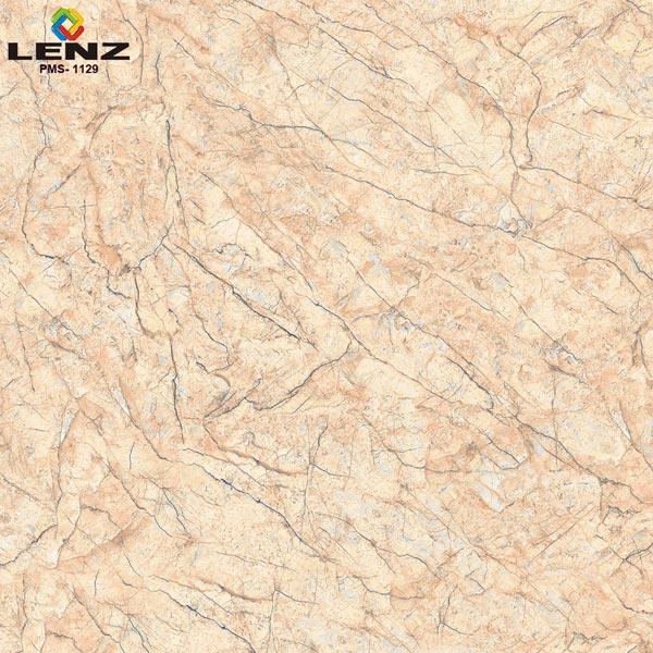 Digital Polished Vitrified Tiles (PMS 1129)