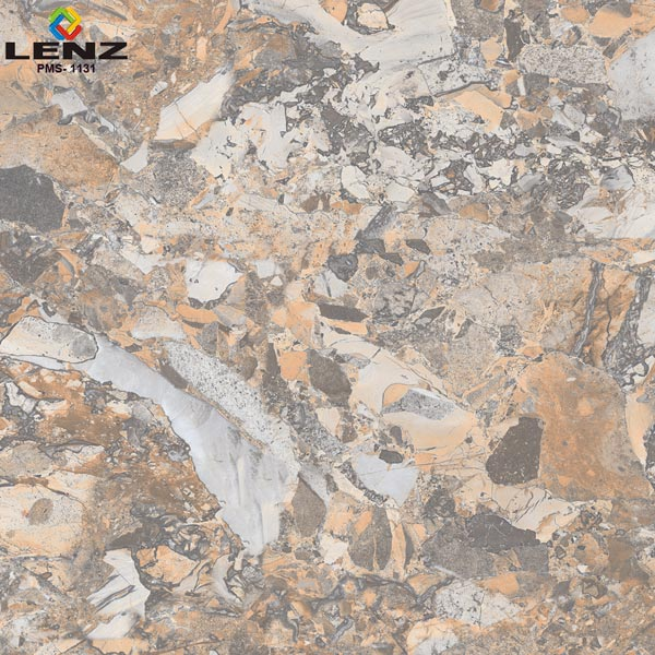 Digital Polished Vitrified Tiles (PMS 1131)