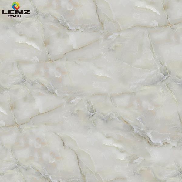 Digital Polished Vitrified Tiles (PMS 1101)