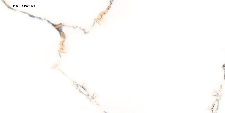 Fully Polished Digital Glazed Vitrified Floor Tiles (300x600 MM)
