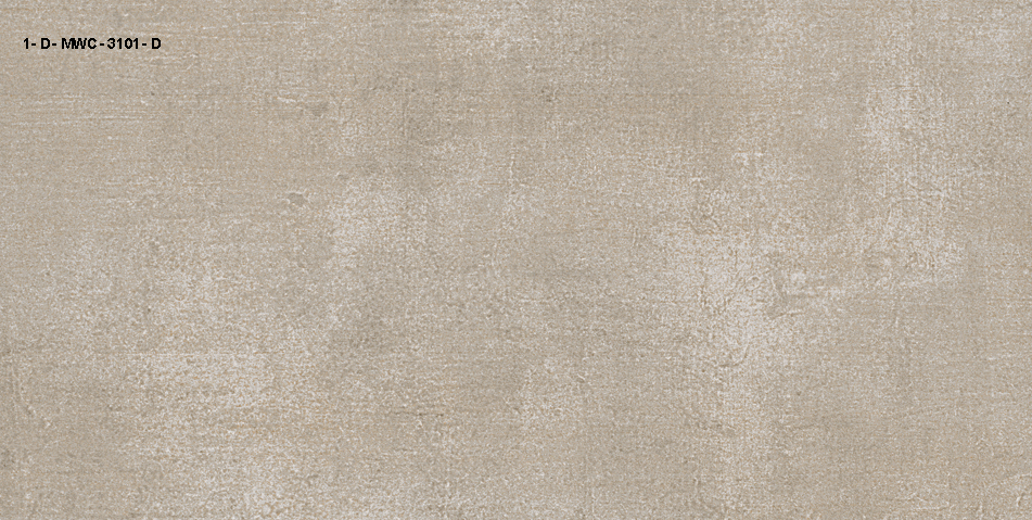 Matt Finish Digital Glazed Vitrified Floor Tiles (300X600 MM) (Matt Finish Digital Glazed Vitrified Flo)