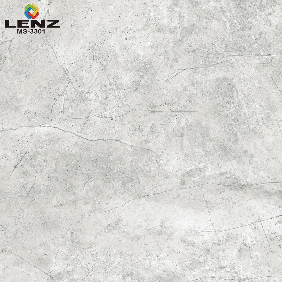 Matt Finish Digital Glazed Vitrified Floor Tiles (600X600 MM)