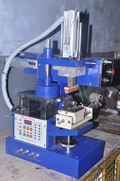 Fan Canopy Printing Machine (RPP-1210FC) & Fan Canopy Printing Machine Manufacturer u0026 Manufacturer from ...