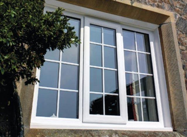 Wooden door window frames manufacturer in kutch gujarat for Wood window manufacturers