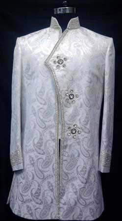 Item Code : IM-005 mens indo western suits