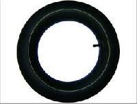 automotive tube