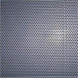 Perforated Sheets Manufacturer In Secunderabad Telangana