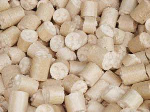 mapape dust fuel briquette Recipe please for making brickettes from coal dust coal dust briquettes drag loads of these fuel blocks and briquettes from the local.