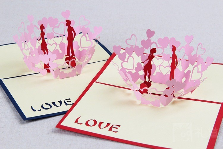 Personalized Birthday Greeting Card Cutting Plotter Manufacturer In