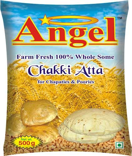 Wheat Flour Manufacturer & Manufacturer from Pavoorchatram