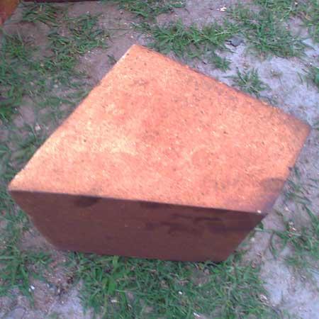 Magnesia Bricks