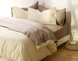 Designer Bed Linens