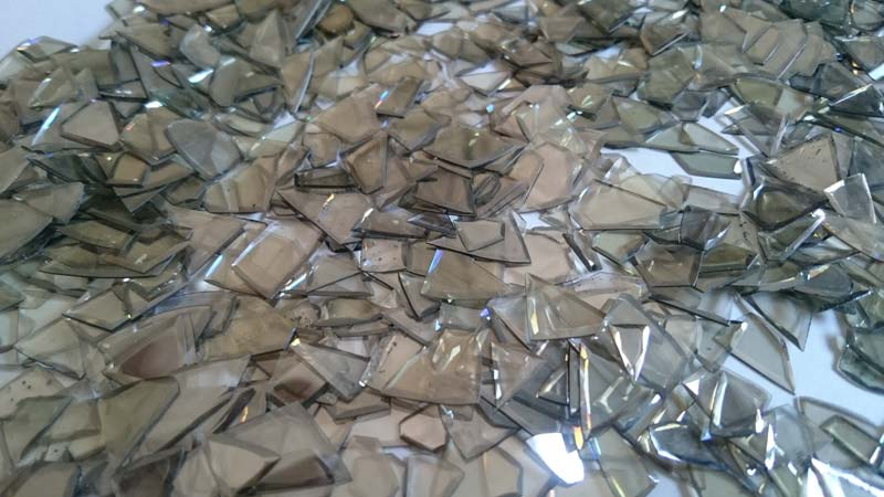 Moissanite Beads