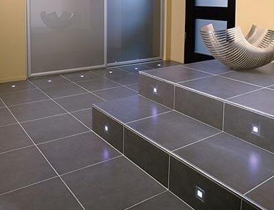 Floor Tile Adhesive Manufacturer Manufacturer From Hyderabad