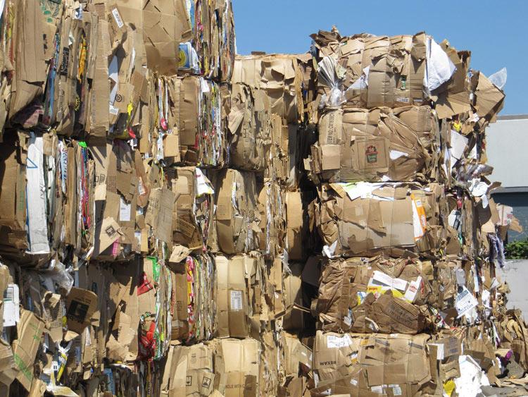 waste paper buyers in india Waste paper suppliers/dealer in andhra pradesh, india get name, address   shree venkateshwara waste paper shop  waste paper shop buyer waste.