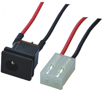Buy CB-0150 Cable & Wire Harness Connectors from Soc ... on wiring kits for street rods, pump connectors, chrysler wiring connectors, tachometer connectors, battery connectors, fuel line connectors, wiring turn signal kits, relay connectors, cable connectors, wiring pigtail kits, motor connectors, electrical connectors, wiring bullet connectors, wiring cap connectors, wiring diagram, power supply connectors, wiring relays, wiring block connectors, wiring terminals, wiring led strip,