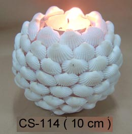 Buy shells made items from vedicraft kolkata india id for What are shells made of