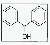 Diphenhydramine Impurity D (ep)