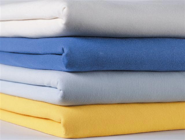 Perfect Plain Color Bed Sheets (OPC  BS35)