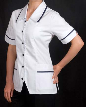 Housekeeping Uniforms (Housekeeping Uniform)